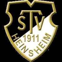 STV Heinsheim